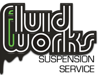Fluid Works Suspension