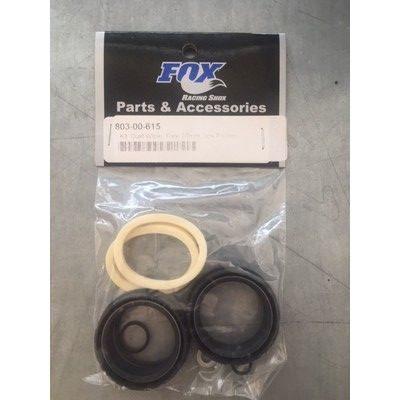 Kit parapolvere/paraolio Fox 36