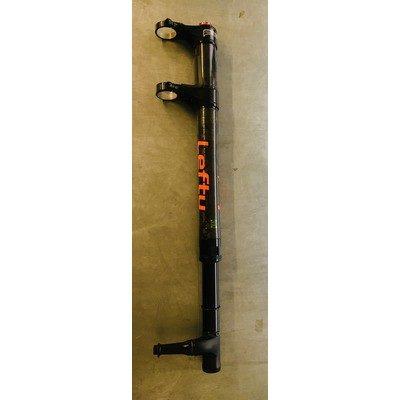 Forcella Lefty Hybrid PBR/XLR 2.0 29″ 100mm