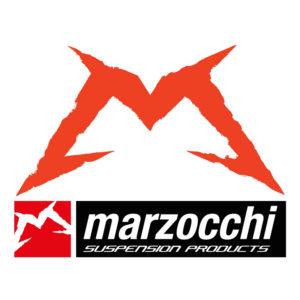 revisione forcelle per mountain bike Marzocchi