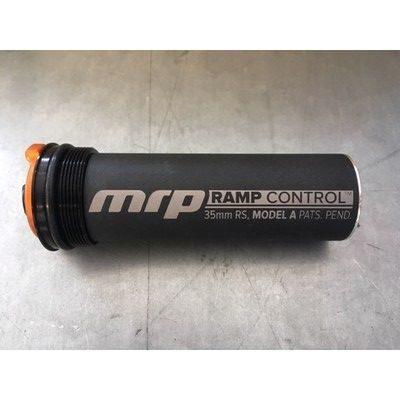 Cartuccia MRP Ramp Control Rock Shox Modello A