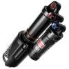 RockShox Vivd Air manutenzione