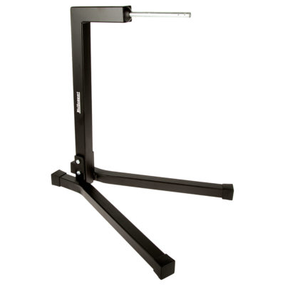 Supporto bicicletta Point stand
